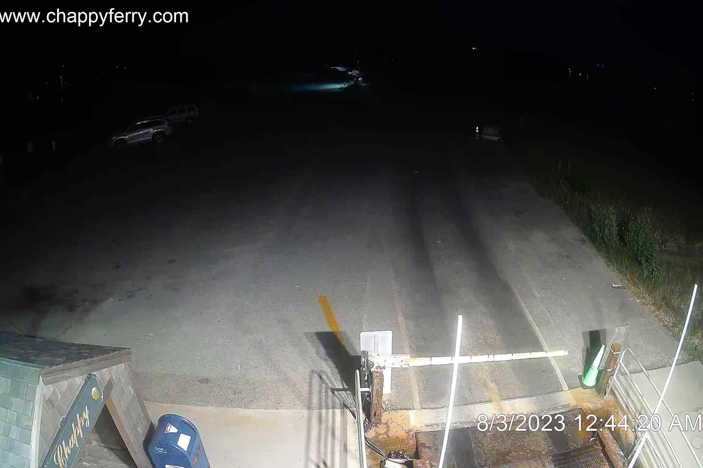 Chappy Ferry Line Webcam/></p> <h2 style=